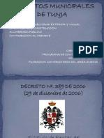 Expo Sic Ion Estatuto de Rentas (2)