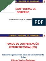 CFG_instalaciones
