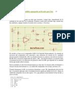 Proyectos Electronicos Recopilacion Internet 1