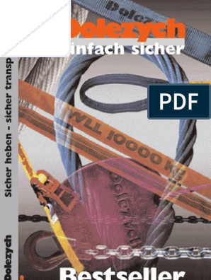 545 tlg Muttern Sortiment Sechskantmutter Hutmutter Sicherungsmutter M4-M5-M6-M8-M10-M12 DIN 934 ISO 4017
