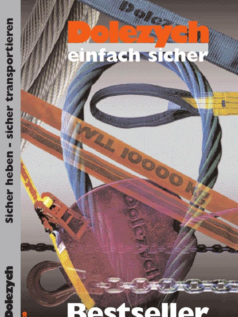 2019 Neuestes Design Alte Bolzen Steckbolzen Sicherungsbolzen Nr.362 Bauer Antiquitäten & Kunst