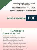 ACIDOS PR.. (1)