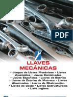 38LlavesMecanicas