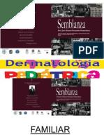 Semblanza del Prof. José Manuel Fernández Vozmediano