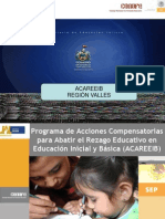 vallespresentacionacareeib-111011161416-phpapp02