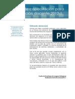 Manual de Capacitacion 2012-1