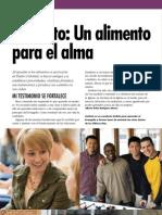 Institutos - Fernando Vera