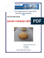 Banh Cookies Dong Tien