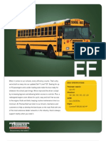 Brochure Ef School