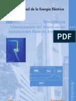 Dimencionamiento_del_Neutro_en_Instalaciones_Ricas_en_Armónicos