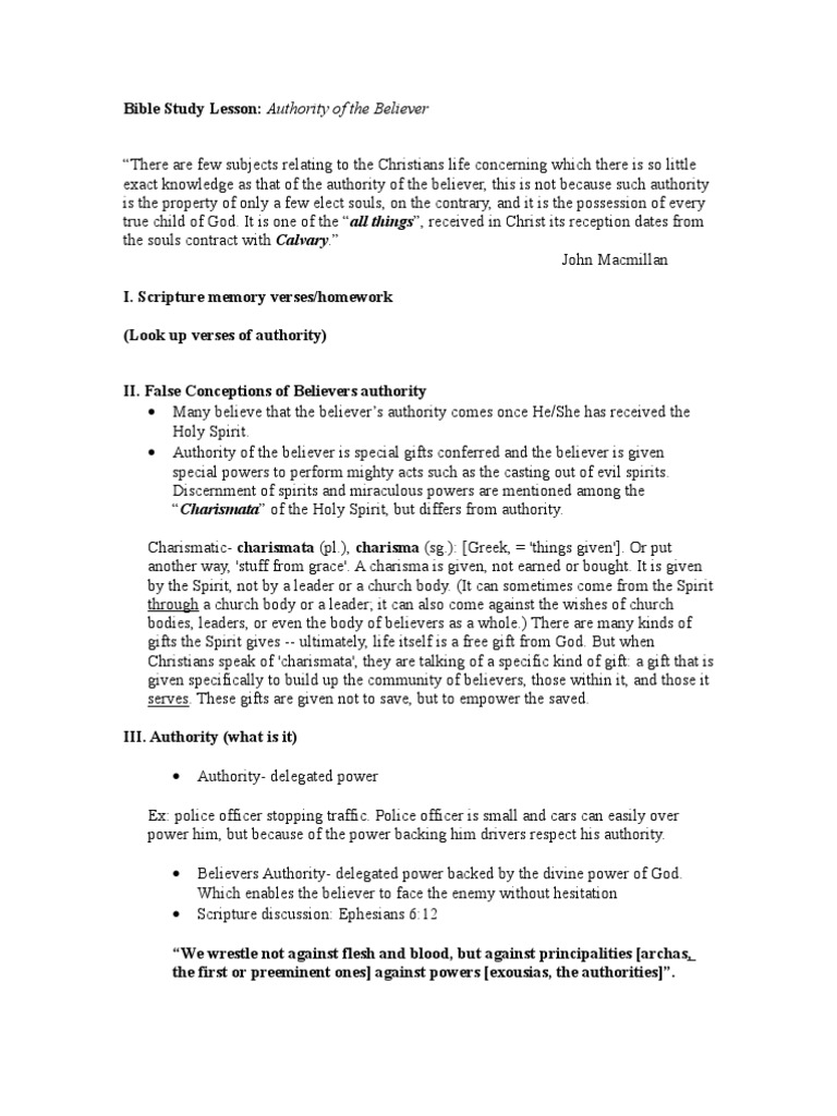 reviewed articles critique uta
