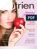 Revista Nutrien 4 ED