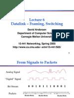 06-datalink