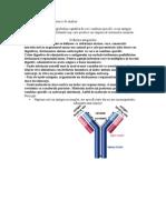 Curs 5 Metode Imunochimice de Analiza