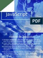 CourJavaScript