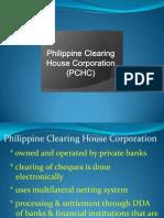 PCHC Power Point 2011