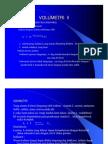 Kimia Slide Volumetri II