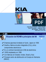 Caso Nokia (1)
