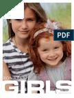 BONA_PARTE_girls5