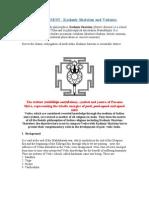 COMPARISION STUDY -Kashmir Shaivism and Vedanta AND Par Advaita