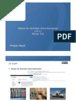 BdDD.v0.1.part1