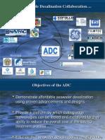 ADC Presentation 6-3-07