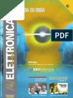 AV Elettronica8 2011 Abstract