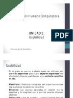 IHC UNIDAD 5(COMPLETO)