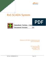 RsS DataSheet V3