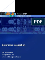 Doernenburg_EnterpriseIntegration