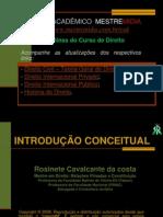aula1_introducao_conceitual[1][1]