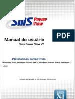 Manual Do Usuario(1)
