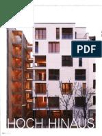 Holzbau Austria Opt