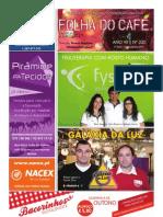 Folha do Café 320