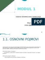 ECDL_–_MODUL_1