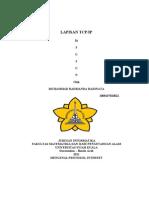 Mengenal Protokol Internet Tcpip