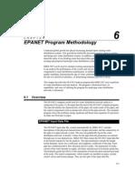 MIKE NET Methodology