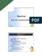 16_Reovirus