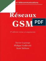 Reseaux GSM 06 Ocr