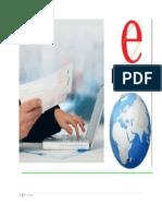 Project Documentation