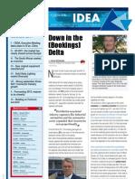 IDEAnewsletter_nov2011