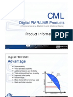 Digital Pmr Info