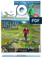 TGO July Edition