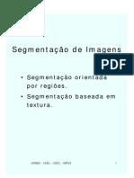 segmentacao3