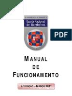 01 ULF Manual de Funcionamento Marco 2011