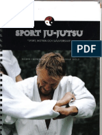Non English(eBook-martial Arts) Carneborn & Skold_ Sport Ju-Jutsu (Jiu Jitsu Instructional)