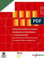 Especificaciones_IDU_ET_2005