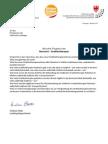 LtAnfrage&Antwort Strahlentherapie Bonviciniklinik 1111