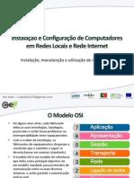 Apresentação_4_ICCRLRI_CELF_Modelo_OSI
