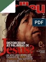 Revista Galileu outubro 2006 - 183